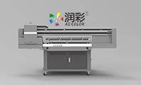 uv打印机中能打印圆形物体的打印机有哪些