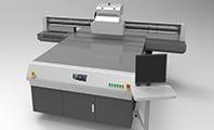 一次完成全彩图像的uv打印机厂家介绍