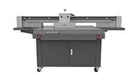 uv打印机厂家选购机器注意事项