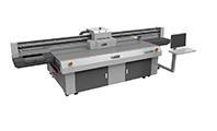 uv平板打印机可以打印什么?