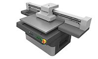 小型uv平板打印机品牌哪个好?