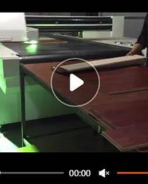uv打印机操作教程视频