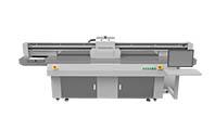 一台uv打印机能创业吗?