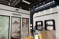 热烈庆祝傲彩科技高温玻璃彩釉打印机第三十届中国国际玻璃工业技术展完满成功
