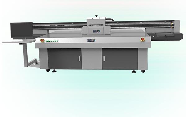 什么是uv打印机?uv打印机需要支持什么格式的文件?