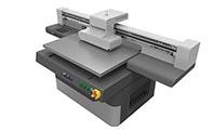 uv平板打印机多少钱一台,选购时需要注意什么