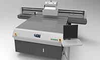 uv平板打印机价格,uv打印机多少钱?