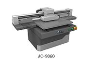 平板打印机多少钱一台?
