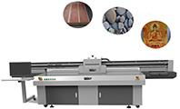 uv平板打印机的色彩原理及优势