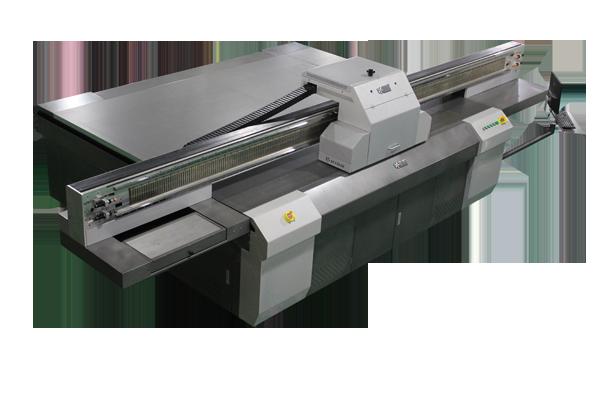 万能平板打印机哪家好?