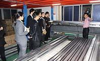 uv打印机培训教程服务