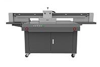 高落差uv打印机品牌排行哪个好?