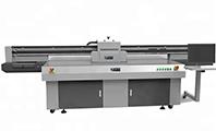 高落差万能uv平板打印机日常维护与保养