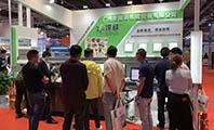 2019年中国(莆田)国际鞋服产业博览会于11月15日盛大举行