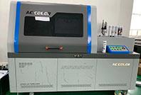 360度无缝拼接高速保温杯打印机价格是多少?