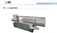 皮革uv打印机的优点有哪些?
