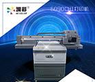 口红管uv打印机打印样品时需要注意什么