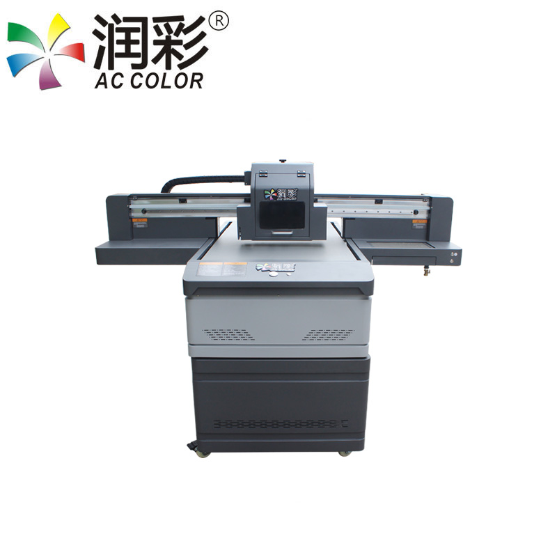 哪些因素会影响uv打印机的速度