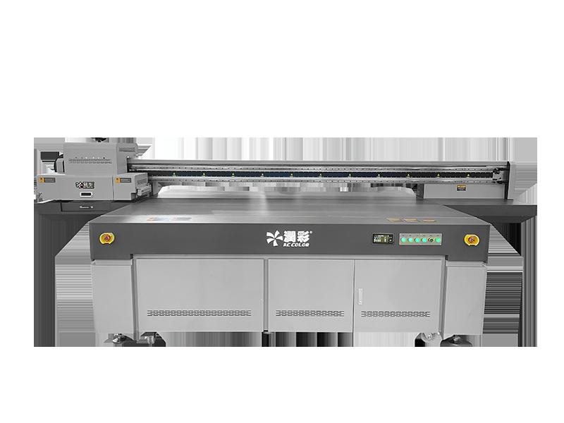 2700 G6喷头高精度浮雕打印机